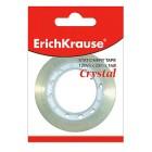 Tape Crystal 18mmx33mts - 1un