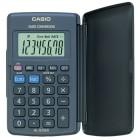 Pocket Calculator Casio HL820VER