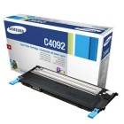 Toner Cyan CLP-310/ 315 series / CLX-3170/ 3175 series