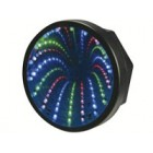 LED TUNNEL LAMP - BATTERY-POWERED