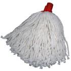 Mop Cotton Raw 180gr