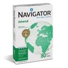 Paper Photocopy A3 Navigator 80gr 1x500 sheets