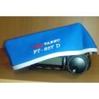 FUNDA YAESU FT-857/D