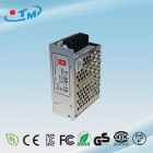 Industrial Power Supply 12VDC 3A 36W - TECMO T-36W-12V