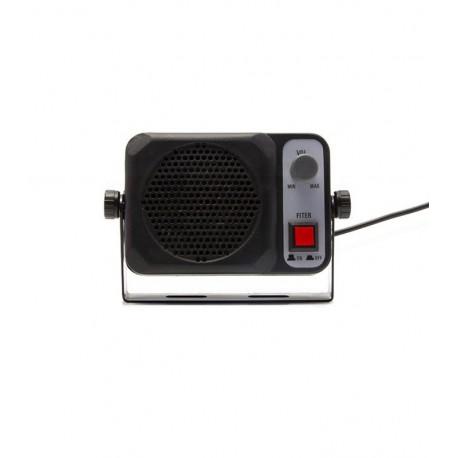 SPK-22 Speaker