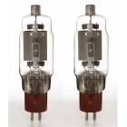 Pair paired tubes 572B / T160L Shuguang
