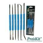 PROSKIT WELDING TOOLS ASSEMBLY