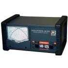 DAIWA CN-103LN - 140 ~ 525 MHz. 200 W