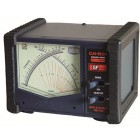 DAIWA CN-801-GF - 900 ~ 1300 MHz. 200 W