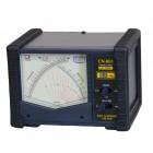 DAIWA CN-801-SII - 900 ~ 2500 MHz. 20 W