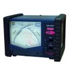 DAIWA CN-801-S - 900 ~ 2500 MHz. 20 W