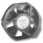 Axial Fan 150x172x38mm, 230VAC - 5915PC-23T-B30
