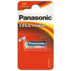 Battery alkaline N LR1 1,5V - PANASONIC