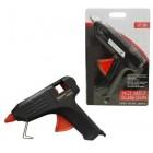60W Hot Glue Gun