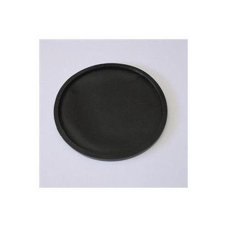 Rubber for magnetic bases 140mm