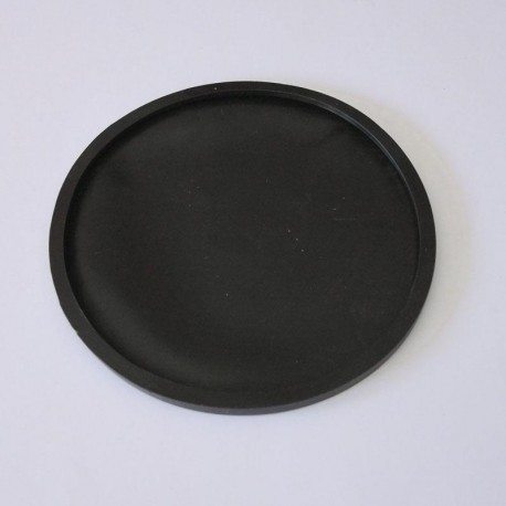Rubber for magnetic bases 120mm