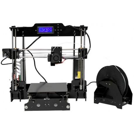 Prusa i3 3D Printer Kit - P802M