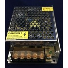 Industrial Power Supply 12VDC 5A 60W