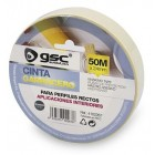Crepe Paper Tape - 24mm x 50m - GSC Evolution