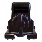 Antenna support RB-60 BLACK