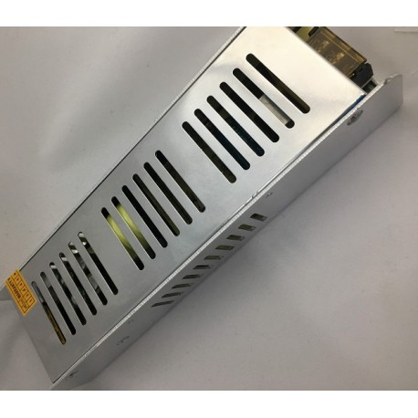24VDC 6.25A 150W Industrial Power Supply