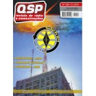 429 QSP - Radio and communications magazine nº 429 12 2019
