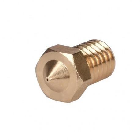 Nozzle V6/V5 J-HEAD 1.75MM/ 0.35MM 3D Printer
