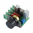 Dimmer module for lamps and motors 220V / 2000W