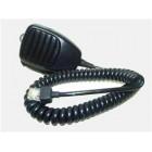 HM-118-N Hand Microphone standard (equivalent) HM-118-N Microfone Mão padrão (equivalente) ICOM