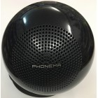 PHONEMA OSCAR-1 SPEAKER