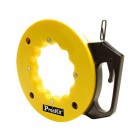 Fish Tape 30 mts with Reel - ProsKit