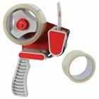Tape Dispenser handle
