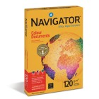 Paper 120gr A4 Navigator (Color Document) 1x250Sheets