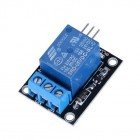 1 relay module 5V compatible with FUNDUINO/ARDUINO