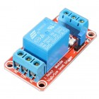 1 relay module 5V SHIELD
