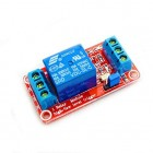 1 relay module 12V SHIELD