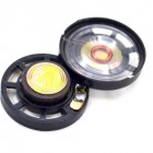 HORN SPEAKER DIAMETER 29MM 8R / 0.25W