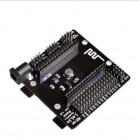 NODEMCU V3 LUA ESP8266 DEVELOPMENT BOARD WIFI CARD