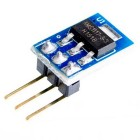 AMS1117-3.3 POWER SUPPLY MODULE STEP-DOWN DC5V TO 3.3V 800MAP.