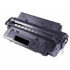 Compatible HP Toner Cartridge 96A (C4096A)