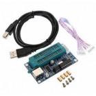 PIC K150 USB RECORDER / READER