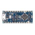 Arduino Nano Every Microcontroller
