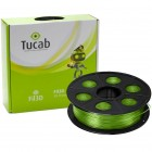 3D Filament - 1.75mm PETG - Green - 1Kg - TUCAB