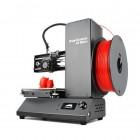 3D PRINTER DUPLICATOR I3 MINI PRUSA, MK10 LEDS -Wanhao