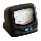 TELECOM SX-20 1.8-200 MHz.