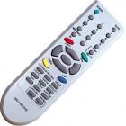 LG replica TV remote 6710V00124E