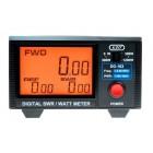 K-PO DG-103 / 1,6 - 60 Mhz