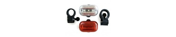 bike Lights