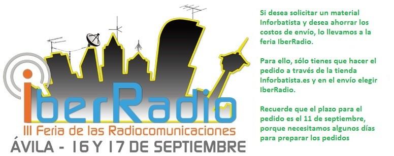 iberradio